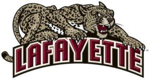Lafayette Panthers