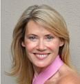 Dr Lisa A Muff