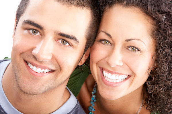 bigstock-Couple-5301705