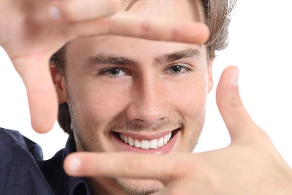 bigstock-Man-With-Perfect-White-Smile-F-78386324